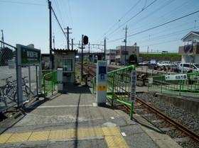 Higasiabiko6