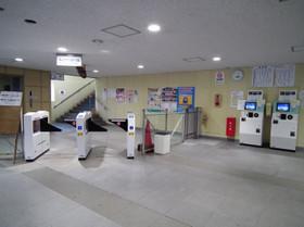 Midorichuo4
