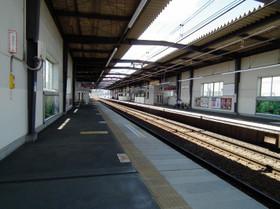 Naganuma4
