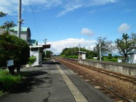 Chikugokusano46