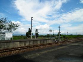 Chikugokusano49