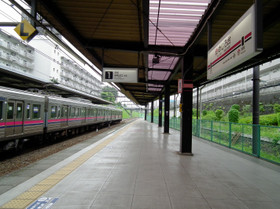 Mejirodai1
