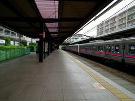 Mejirodai2