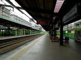 Mejirodai4