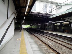 Mejirodai5
