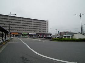 Mejirodai7