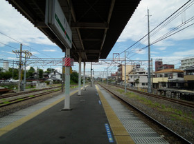 Fukaya1