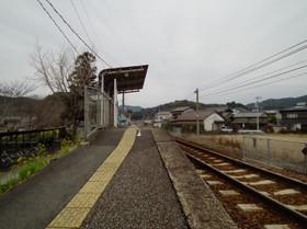 Hakawa2