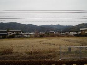 Hakawa6