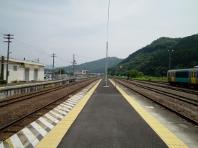 Hitachidaigo1