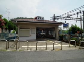 Hiyodorigoe4