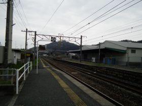 Hizenfumoto2