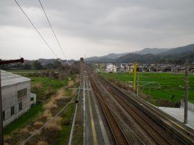 Hizenfumoto5
