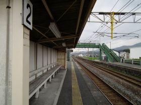 Hizenfumoto6