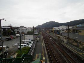 Hizenfumoto7