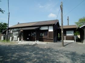 Hokkeguchi4