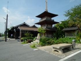 Hokkeguchi5