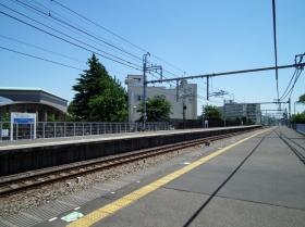 Inariyamakouen1
