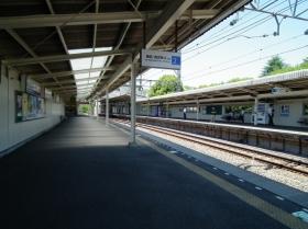 Inariyamakouen2