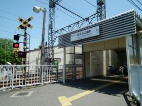 Inariyamakouen4