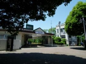 Inariyamakouen6