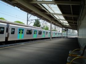 Inariyamakouen7