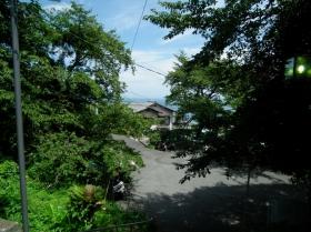 Izutaga5