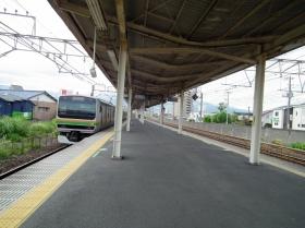 Kamonomiya1