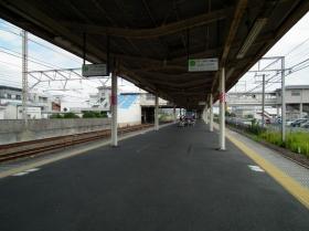 Kamonomiya2