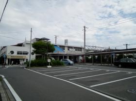 Kamonomiya3