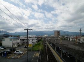 Kamonomiya4