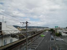 Kamonomiya5