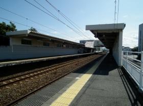 Katahama2