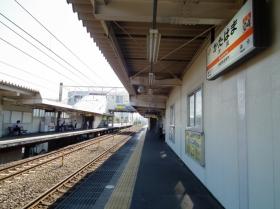Katahama3