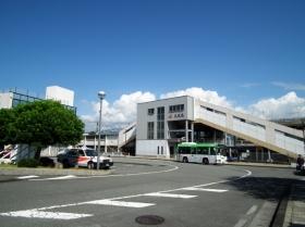 Katahama7