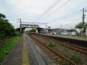 Minamiarao2