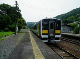 Simoogawa1