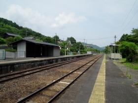 Simoogawa3
