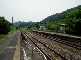 Simoogawa4