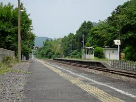 Simoogawa5