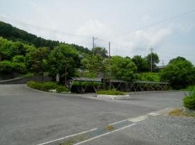 Simoogawa6