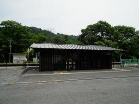 Simoogawa7