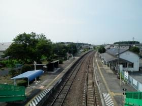 Simosugaya11