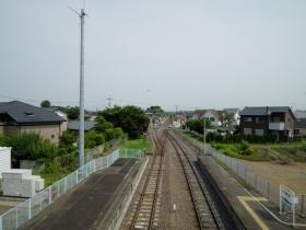 Simosugaya12
