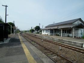 Simosugaya13