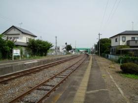 Simosugaya15