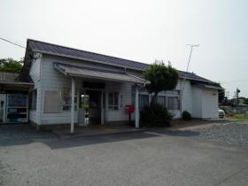 Simosugaya16