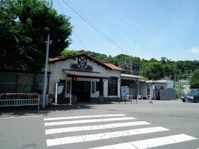 Ajiro4