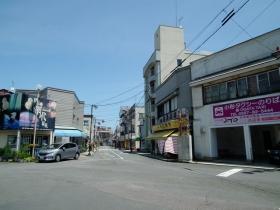 Ajiro5