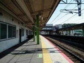 Hachihonmatu2
